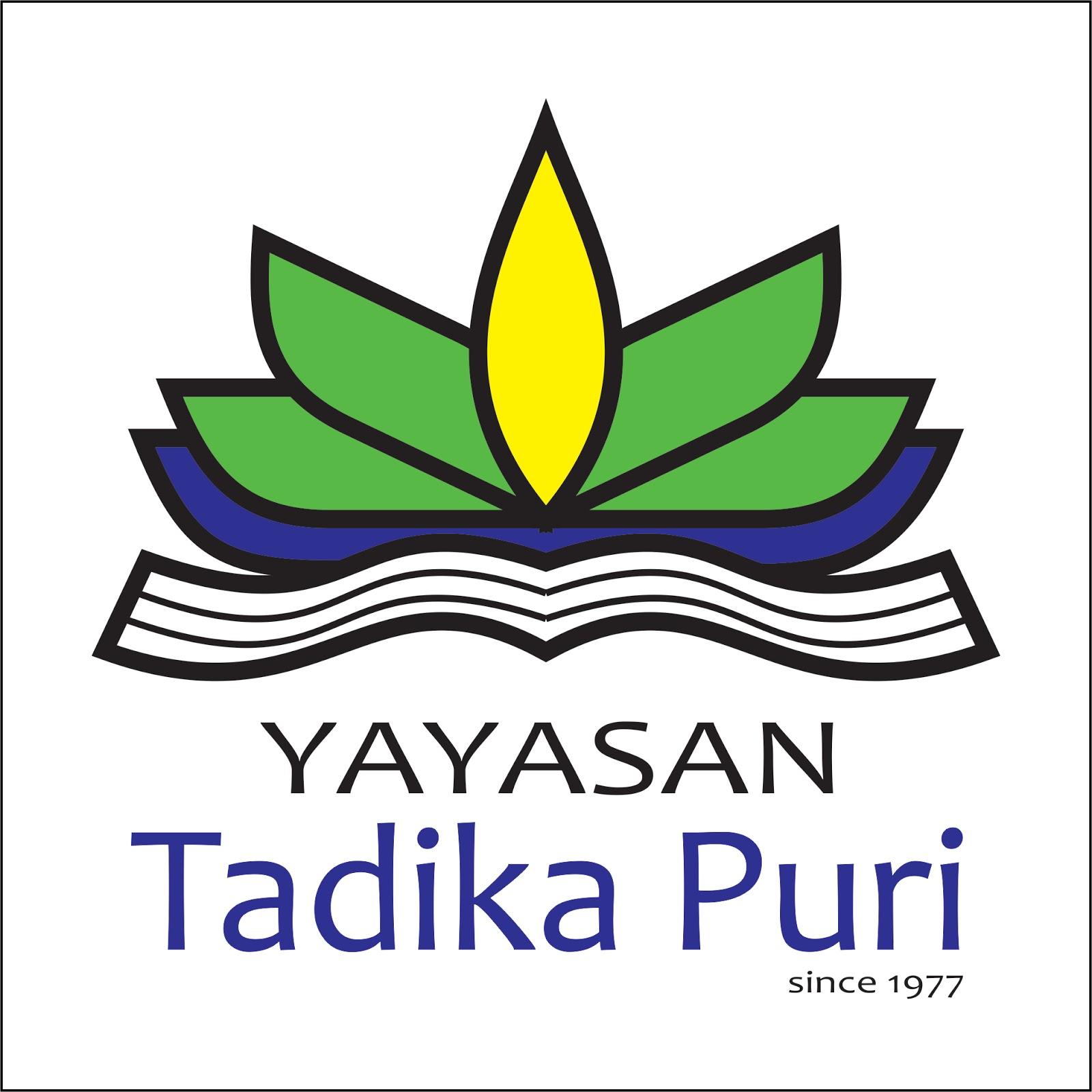 Lowongan SPG / Marketing & Staff Audit di Yayasan Tadika ...