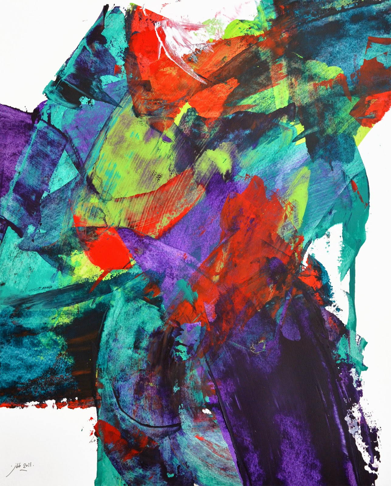 jean baptiste besançon artiste peintre bordeaux