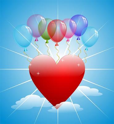 صور حب صور قلوب رومانسية روعه