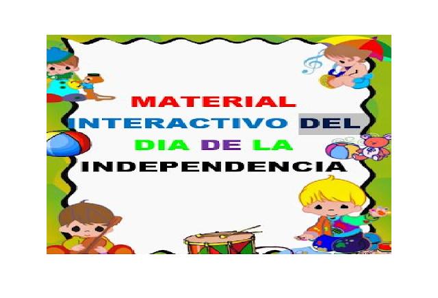 dinamicas,actividades,juegos,primaria,preescolar