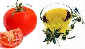 10 Makanan Sehat Agar Mencegah Penyakit Jantung