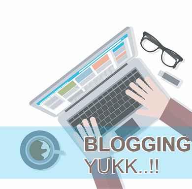 manfaat ngeblog bagi mahasiswa