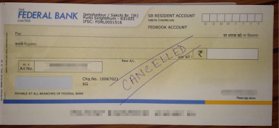 cancelled%2Bcheque.png