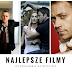 Filmy, które warto obejrzeć na Netflixie