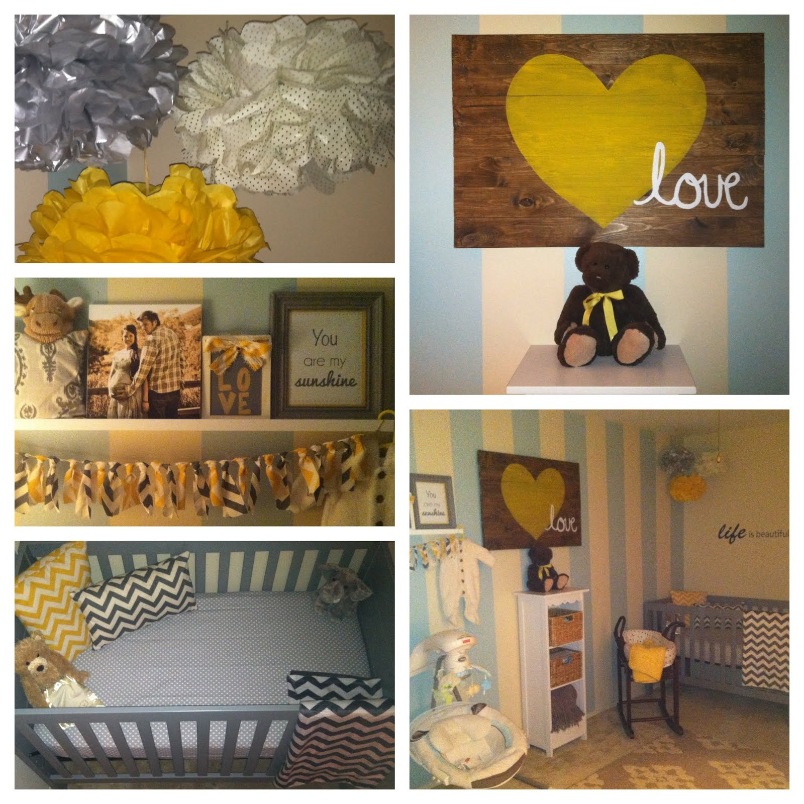 I Love Grey And Vintage Yellow Hence Why Our Wedding From  Years Ago Is Also Consumed Of This Color Palette I Knew That This Would Be Perfect For