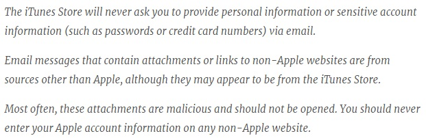 apple-scam-warning