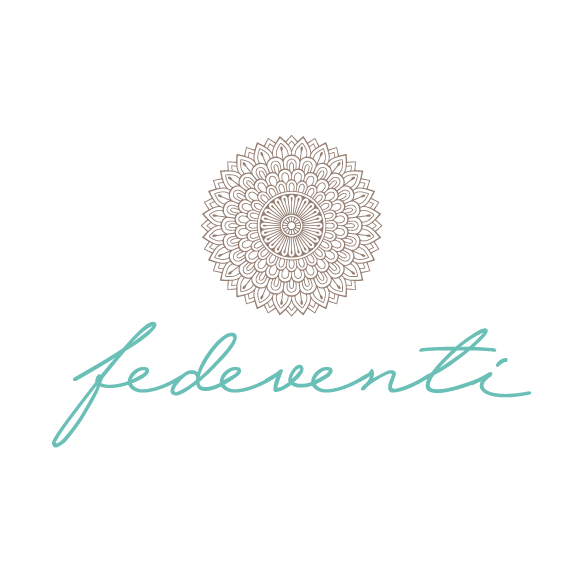 Fede Eventi Weddings Events