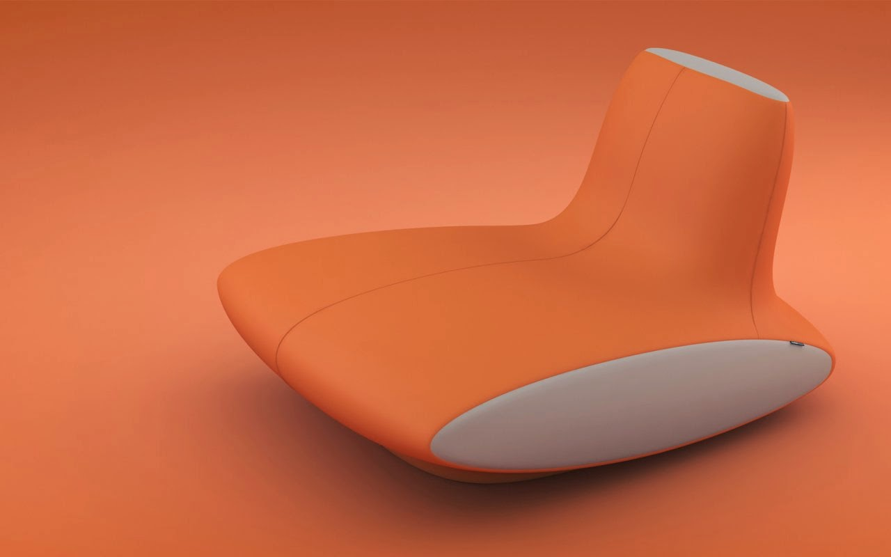 Bubble Sofa Sacha Lakic Covers With Separate Cushion My Magical Attic Roche  Bobois Spoutnik Armchair Design