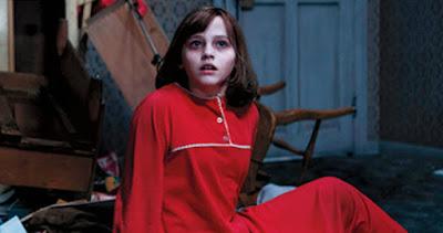 The Conjuring 2 Retirado de Boa Parte dos Cinemas Franceses.....Por Causa de Distúbrios juvenis