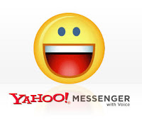 Yahoo! Messenger Multi Login