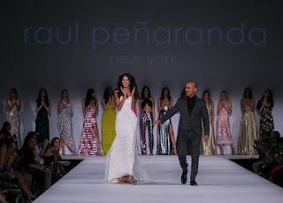 Raul Penarada