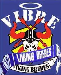 Viking Brebes