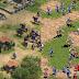 Microsoft-ը վերաթողարկելու է օրիգինալ Age of Empires խաղը թարմացված 4K գրաֆիկայով և գեյմփլեյով