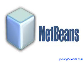 Downloads NetBeans Oracle For Windows  - JDK 7u80 with NetBeans 8.0.2