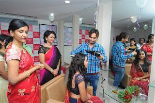 Telugu Actress Bhanu Sri Stills in Lehenga Choli at Anoo's Salon Launch at Ongole  0009.jpg