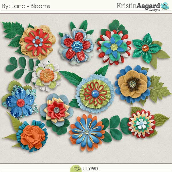 http://the-lilypad.com/store/digital-scrapbooking-collection-by-land.html