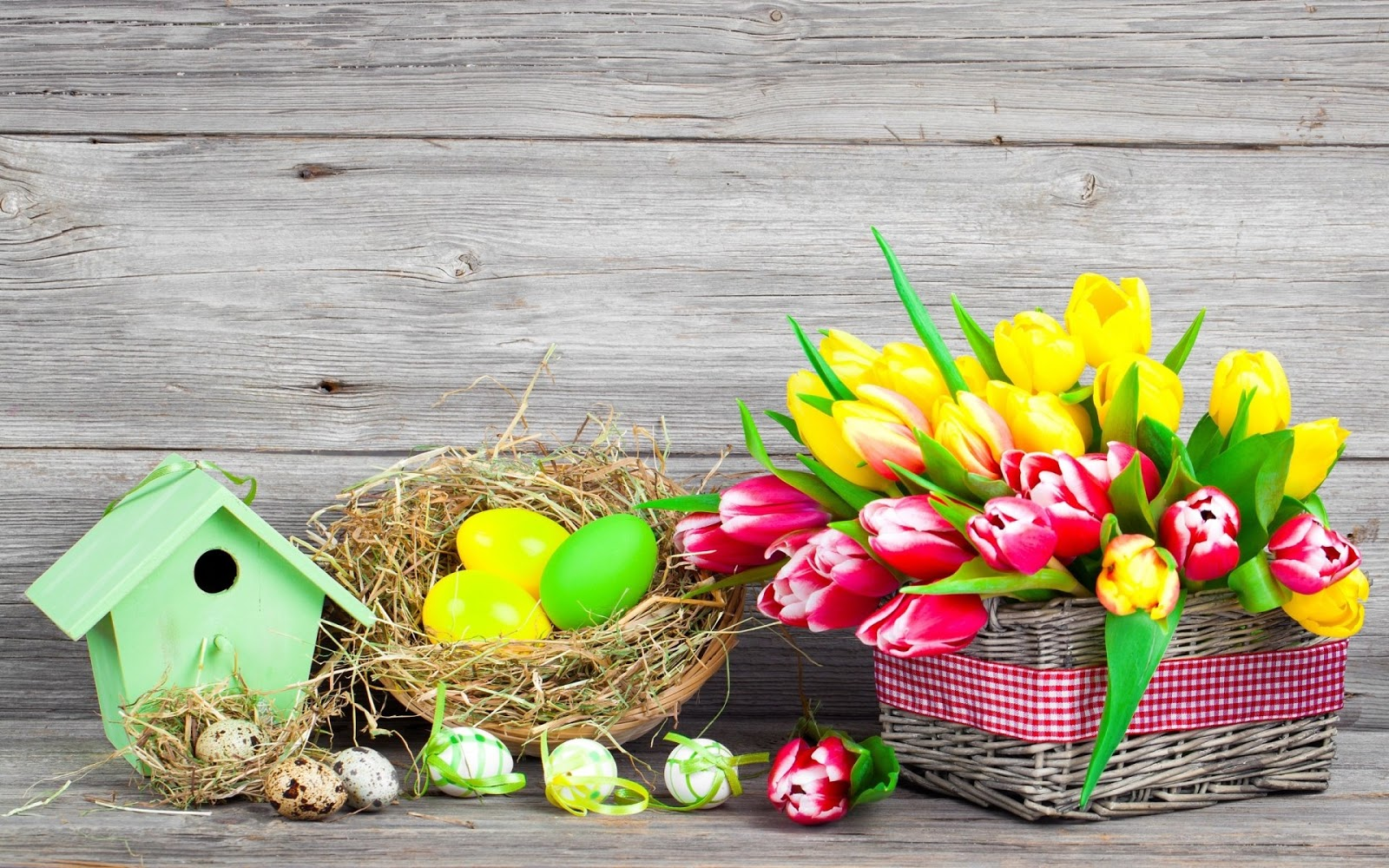 Free Hd Wallpapers Easter Day Wallpapers Hd Images Download 1080p