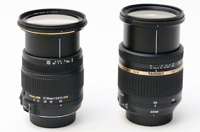 Sigma vs Tamron, third party lens, lente alternativa, objetivo canon, lentes de Nikon, Nikkor réflex, Canon DSLR, lente de zoom