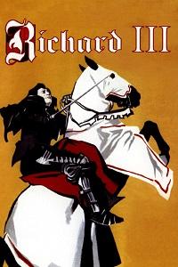 Watch Richard III Online Free in HD