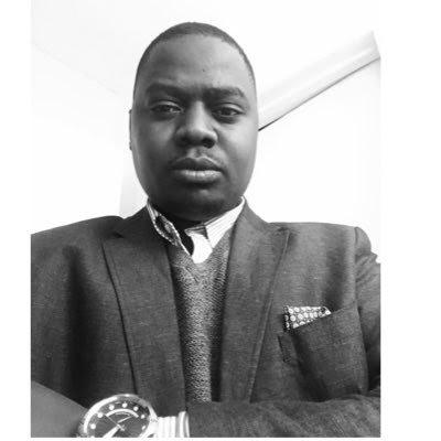 AUDIO | Solomon Mkubwa - Mke Si Nguo || Mp3 Download [New Song]
