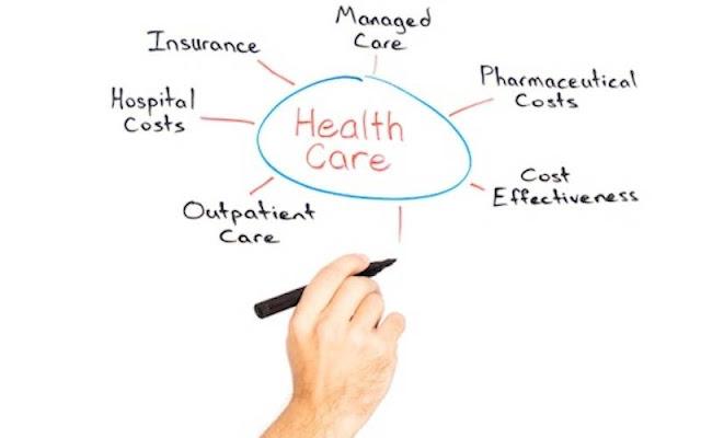 Memilih asuransi kesehatan via blog.mint.com