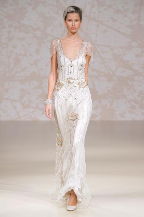 Jenny Packham Bridal Dresses