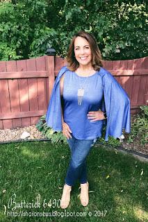 https://4.bp.blogspot.com/-DxALjeO55DQ/WayfUedQx1I/AAAAAAAALsI/XL6chKxMansHKHcTPeeJaEKVsqruPCRtQCLcBGAs/s320/Butterick-6490-Front-Sharon-Sews-Blue.jpg