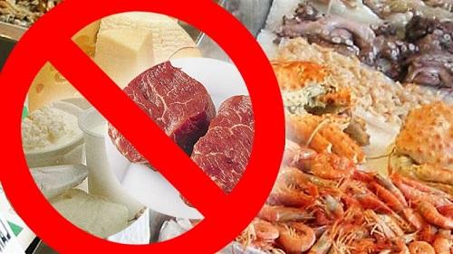 Alimentos Para Comer Cuando Se Tiene Psoriasis