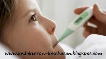 penyakit kejang demam pada anak dan bayi gobekasi Penyakit Kejang Demam Pada Anak dan Bayi
