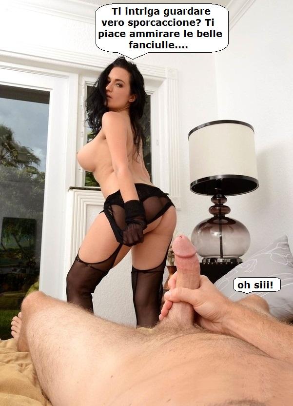 foto sexy sesso massaggi eroti