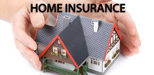 Things To keep In your mind Before Purchase Residence Insurance