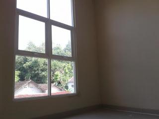 Rumah Baru Dijual Ngaglik di Jalan Kaliurang km 12 Dalam Perumahan Jogja 7