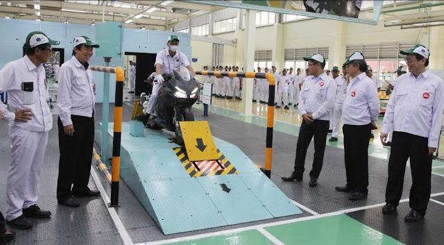 Pabrik-AHM-Karawang16