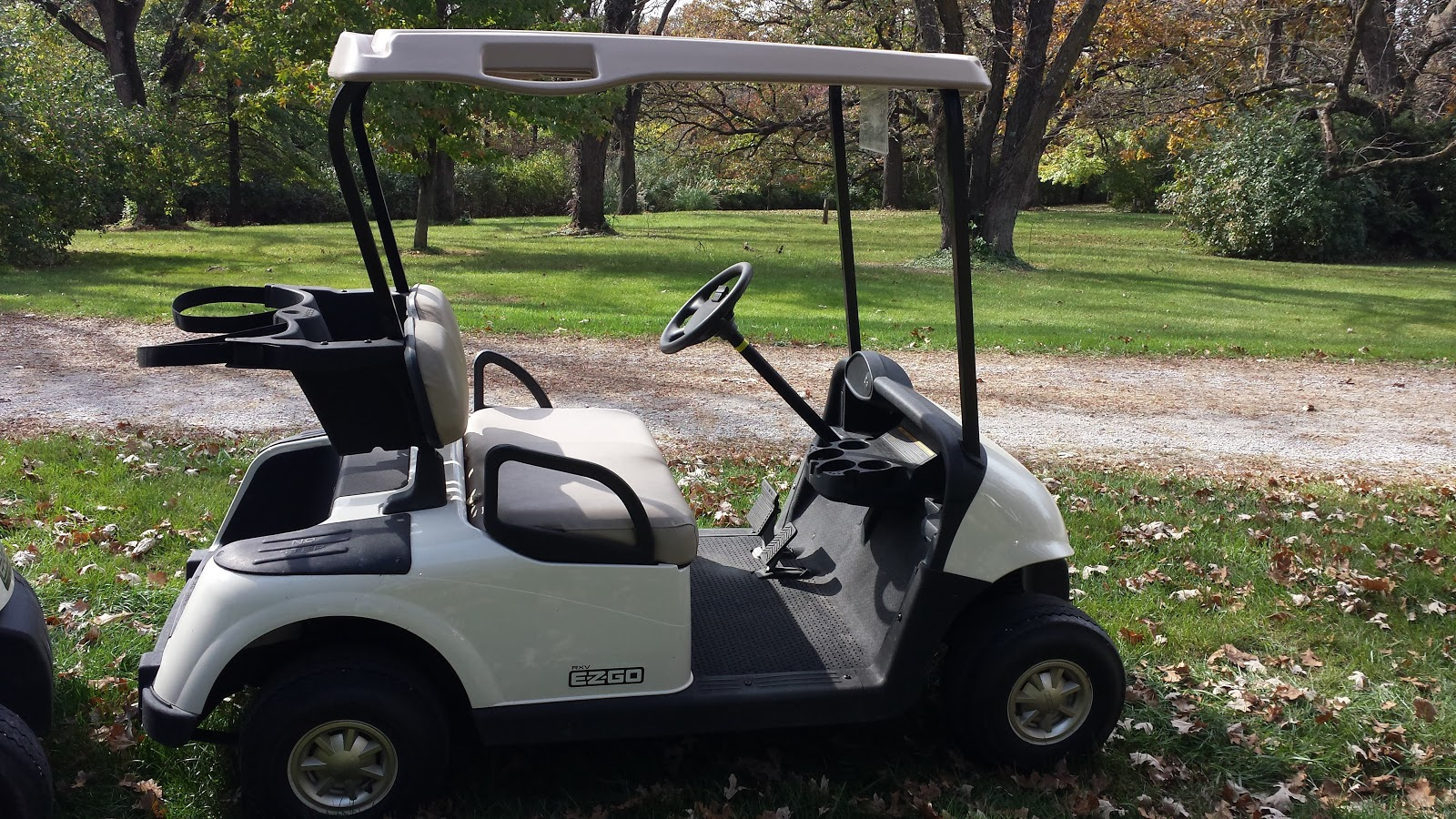 Rusty Latimer's Golf Cars Carts we have for sale_____ 641-895-0075 on super golf carts, modified golf carts, fast golf carts,