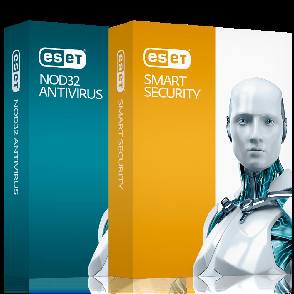 eset smart security premium cracked