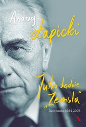 http://lubimyczytac.pl/ksiazka/4823300/jutro-bedzie-zemsta-dzienniki-1984-2005