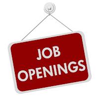 Employment Opportunities at Makange Secondary School, Teachers