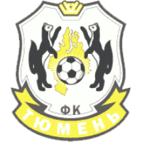 Recent Complete List of Tyumen Rusia Roster 2017-2018 Players Name Jersey Shirt Numbers Squad 2018/2019/2020