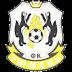 FC Tyumen 2019/2020 - Effectif actuel