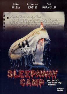 http://bfmovies.blogspot.com/2014/07/episode-3-sleepaway-camp.html