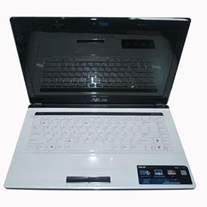 Top Five Laptop Web Camera Software Free Download Windows 7