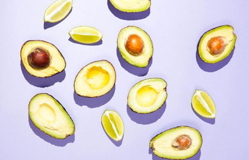 Aprenda como escolher abacate no mercado! | Casa&Cozinha