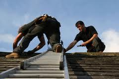 Saint Paul Mn, Roofing, Siding, Gutters, J U0026 B Roofing
