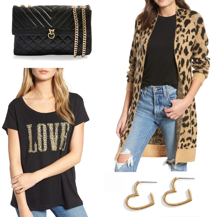 quilted bag topshop fall trends