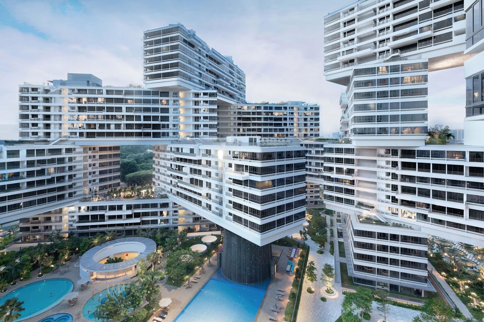 Uncategorized Amazing Architecture In The World amazing architecture in the world interior design architecture
