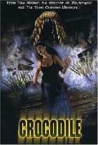 Cocodrilo (2000) DVDRip Latino