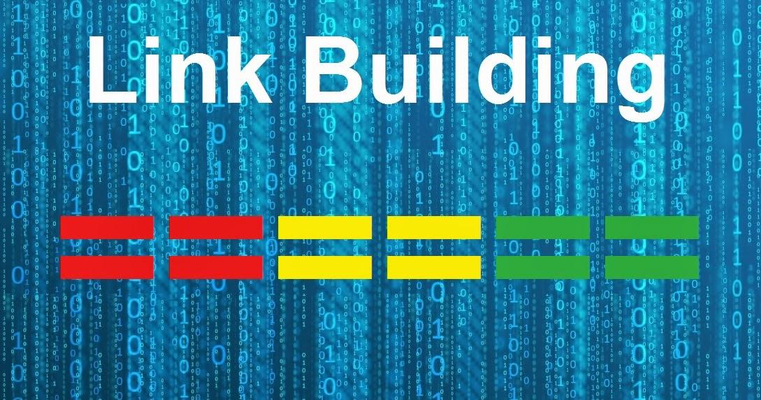 Perbandingan Backlink Income Dari Berbagai Web