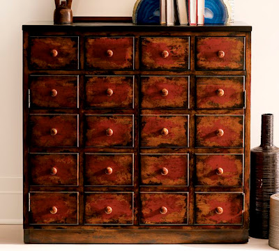 J Thaddeus Ozark S Cookie Jars And Other Larks Cabinets
