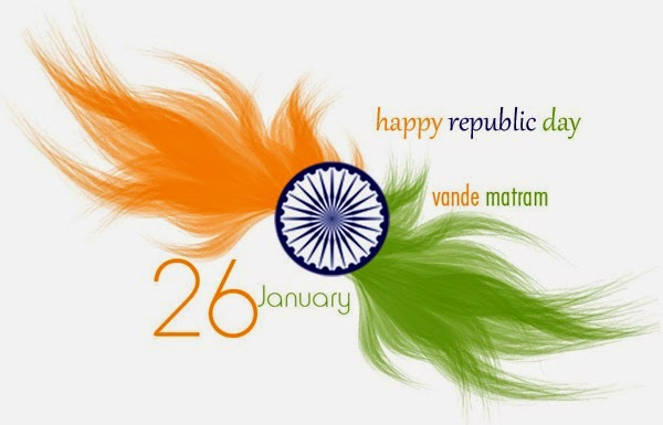 26th January Republic Day Day Wallpapers