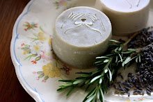 My Soap & Apothecary Website: To visit just click on the image.